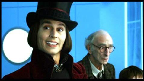 Is Charlie And The Chocolate Factory The Worst Movie Ever?