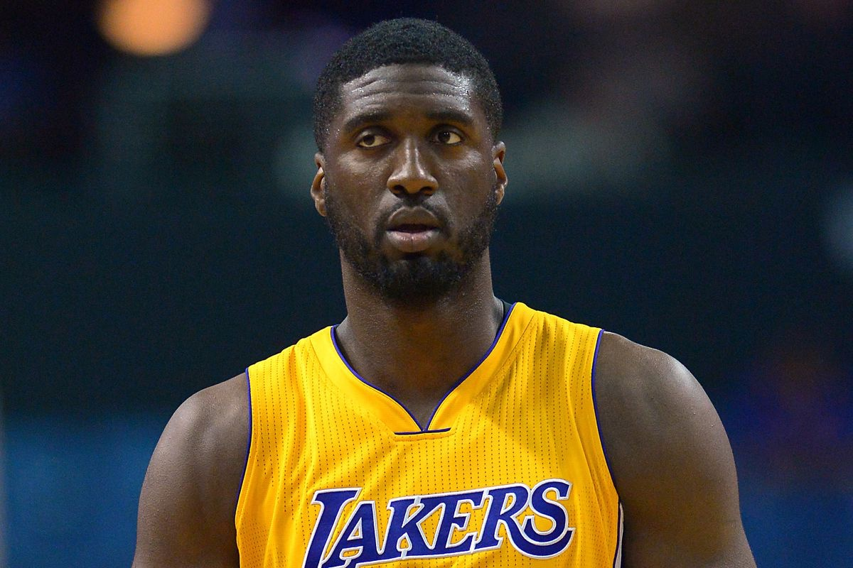 Roy Hibbert To The Sixers??!?!?