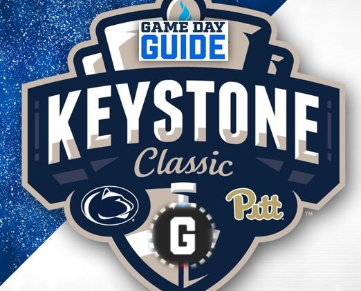 Win 2 Tickets For The Keystone Classic