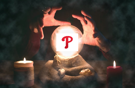 Thought Experiment: How Many Games The Phillies Realistically Need To Win To Make The Playoffs