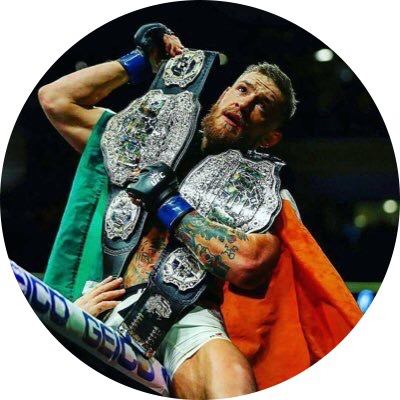 BREAKING: Conor McGregor Announces Date For His Return To The Octagon