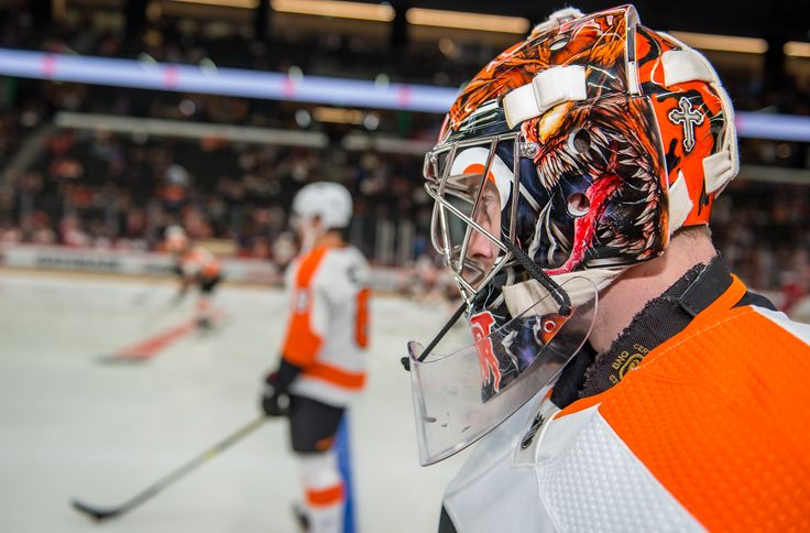 Flyers Bold Predictions of 2019-2020