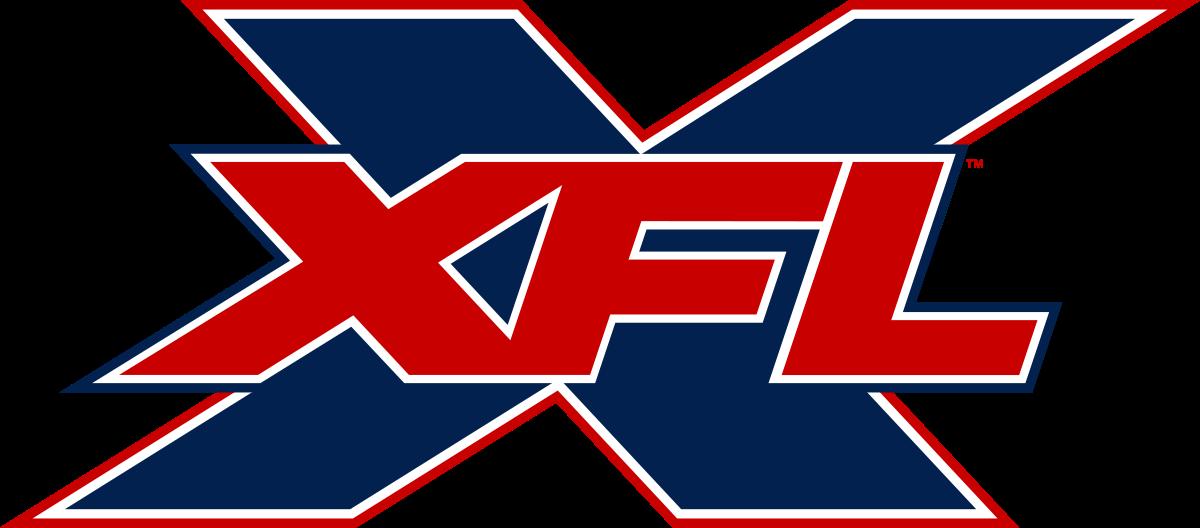 XFL Day 1 Recap: No Call, No Worries