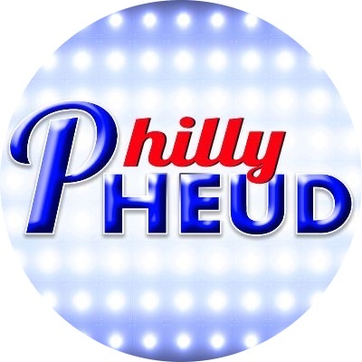 Philly Pheud: Branded Sports Vs Crossing Broad
