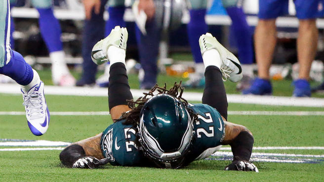 Comedian Joe Conklin Wrote A Song About Sidney Jones And It's Perfect