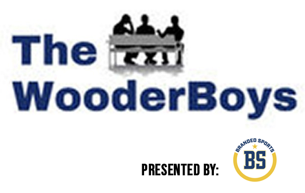 Introducing The WooderBoys Podcast – Listen To Episode 1 Now!