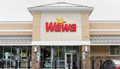 Everyone On The East Coast Just Had Their Identity Stolen Because Of Wawa's Data Breach