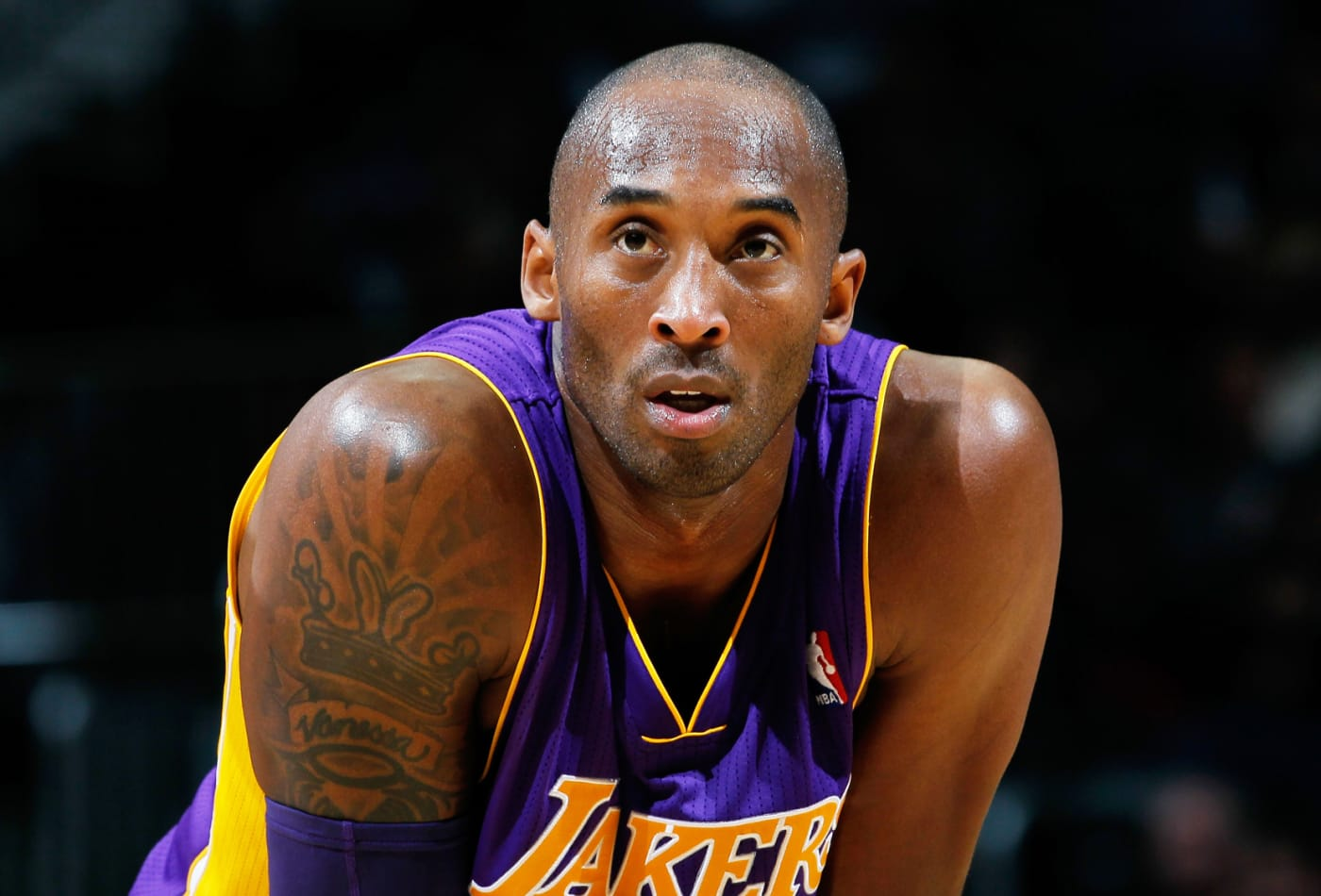 TMZ Is Shockingly Reporting That Kobe Bryant Has Died in a Helicopter Crash