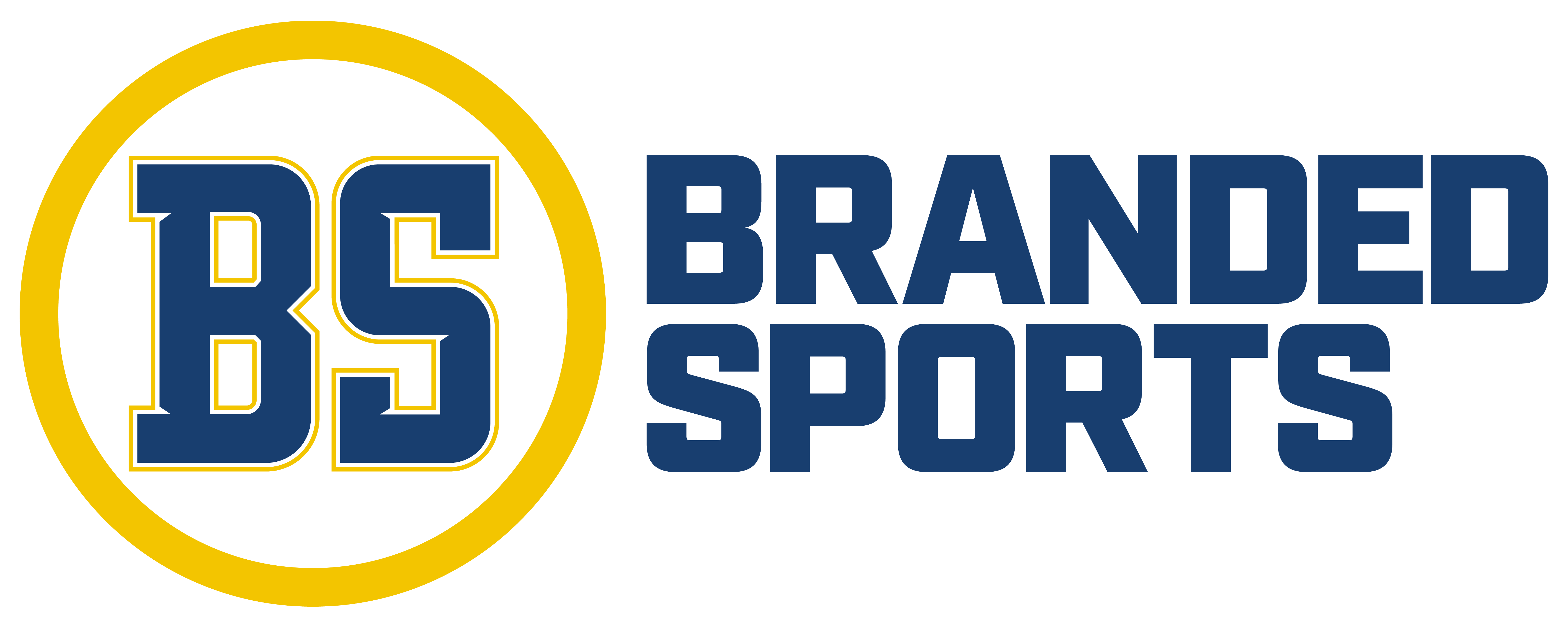 Branded Is Looking For Writers