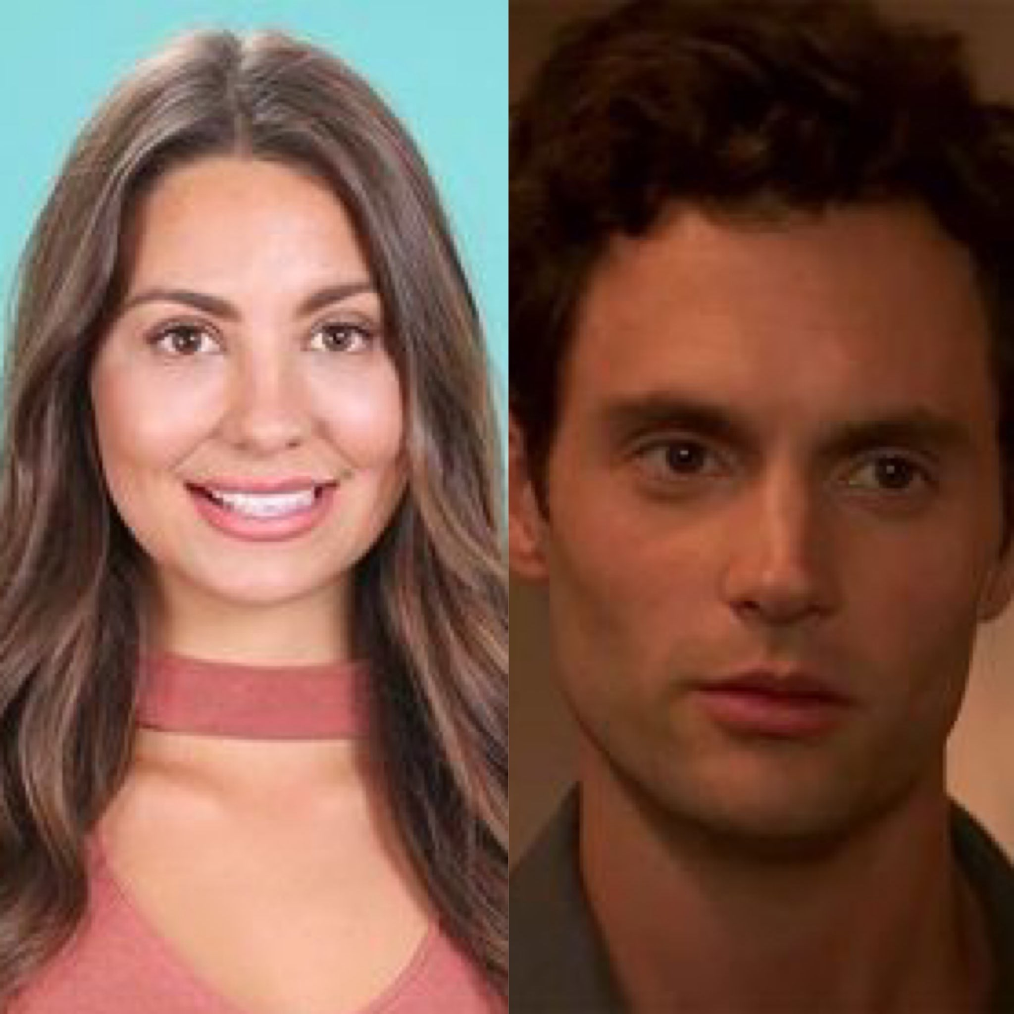 The 5 Biggest Psychopaths From The Bachelor Season Premiere