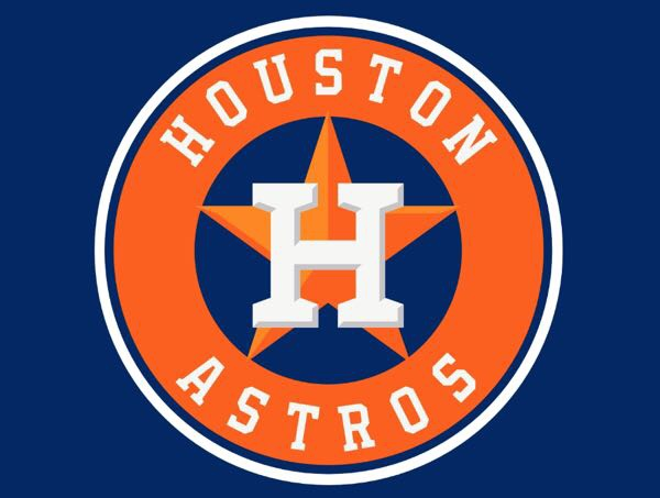 BREAKING NEWS:  Astros Fire Hinch & Luhnow