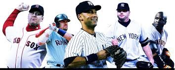 The Baseball Hall Of Fame Is A Joke And All The Voters Are Senile Old Losers