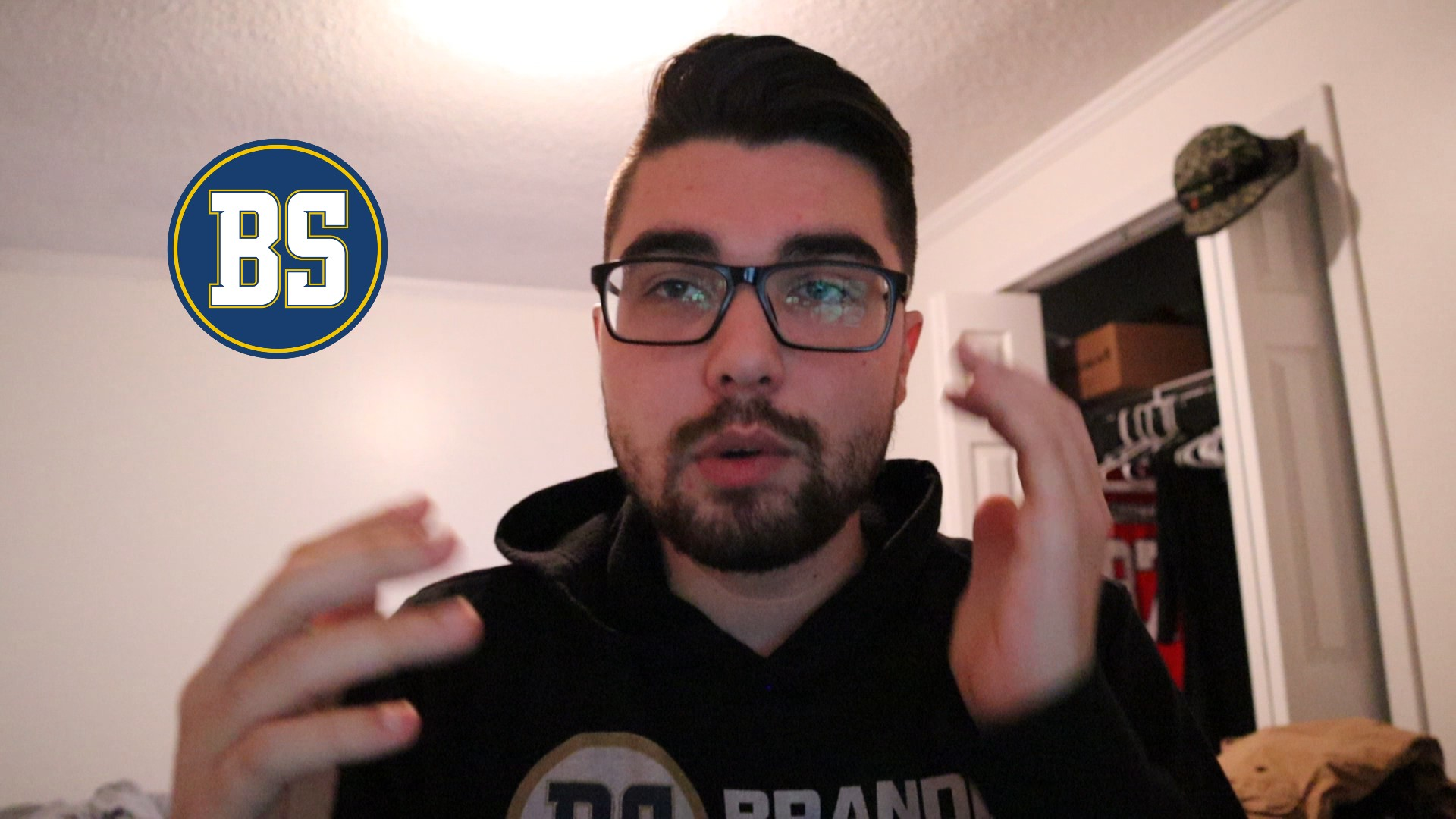 He Said Who Is Overrated?! LCS Power Rankings Week One