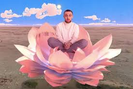 Mac Miller's First Posthumous Single, 'Good News' Released
