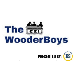 The WooderBoys Podcast Is Now Live: NFL WildCard Recap, Carson Wentz Revenge Tour 2020, & Mike Vrabel's Dick on the Hot Seat