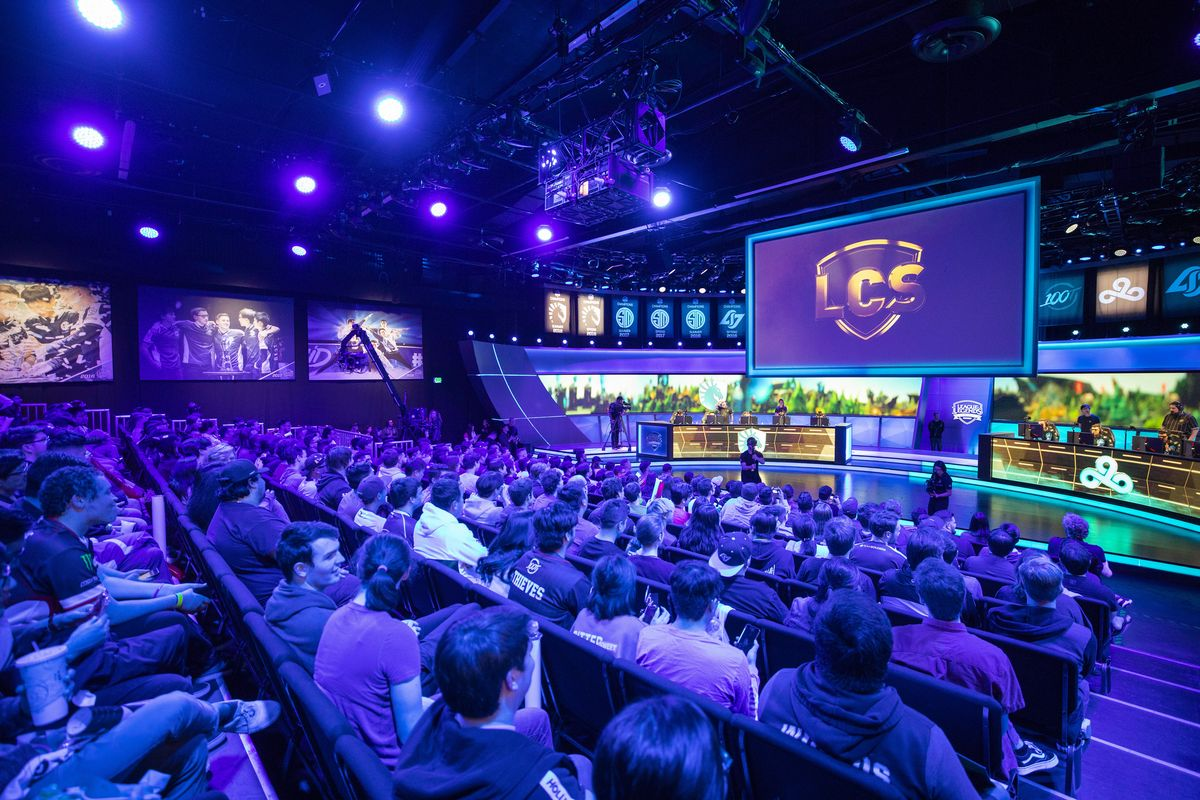 Huge Weekend, We Need More Wins! Esports Betting Guide