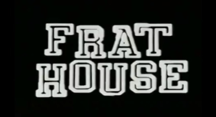 """Tuck Yourself In With: HBO's Full Un-Aired """"Frat House"""" Documentary"""