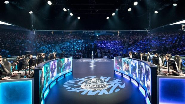 Can't Trust Team Liquid To Win Anymore! LCS Week 3 Betting Guide