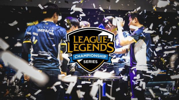 We Won Money Last Week, Maybe We'll Win Some This Week! Esports Betting Guide