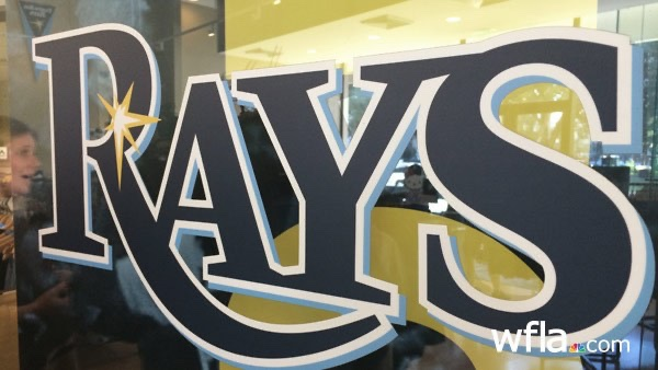 The Rays Have A Ticket Package That The Phillies Need To Adopt This Season