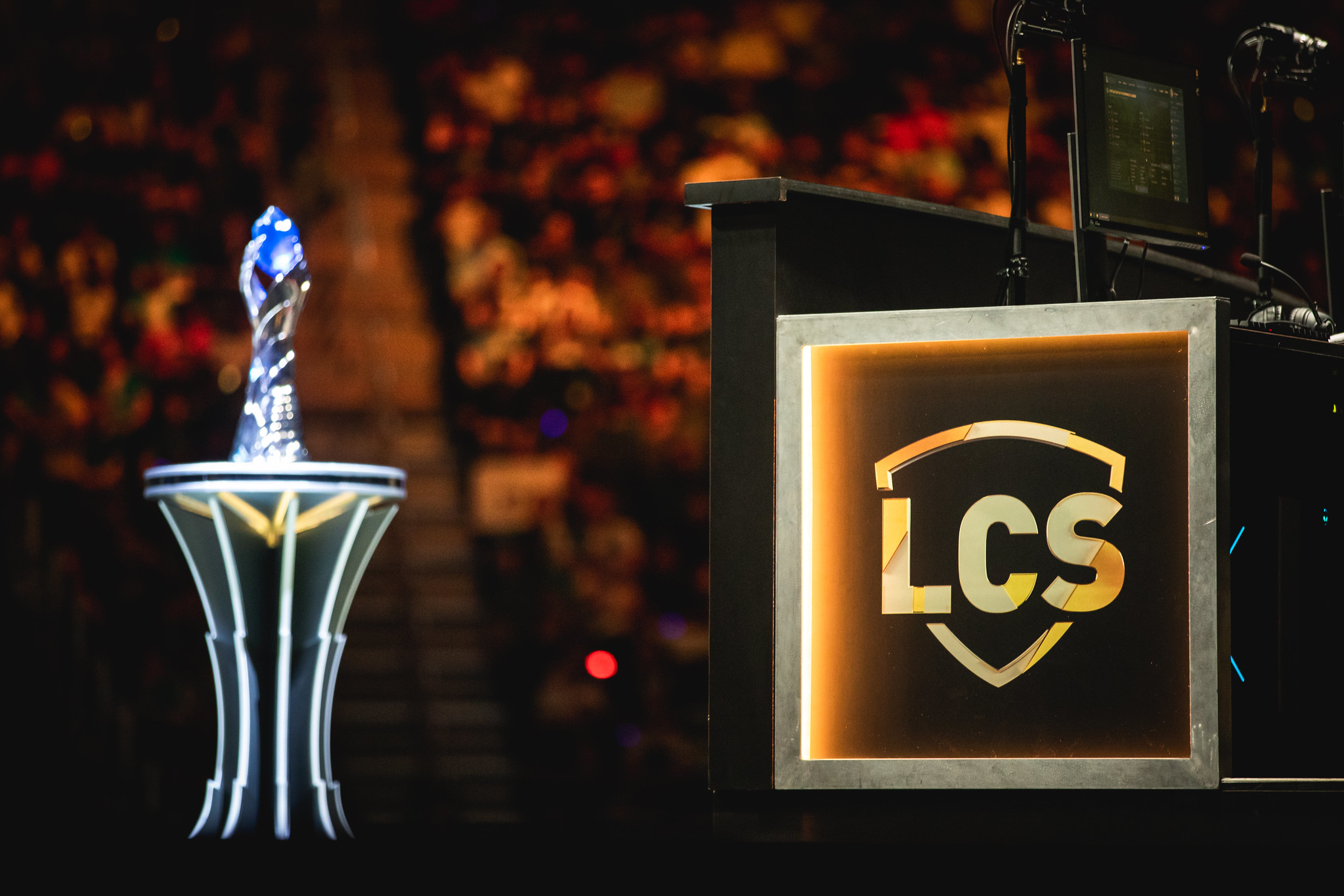 LCS Is Back And So Is Gambling, Esports Betting Guide