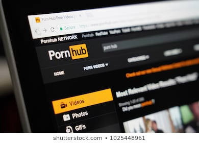 Pornhub Offering Premium Content to Italy For Free While They Face Coronavirus Pandemic