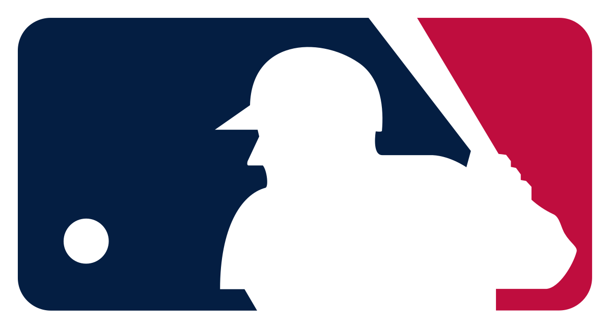 MLB Opening Day Pushed Back… Indefinitely.