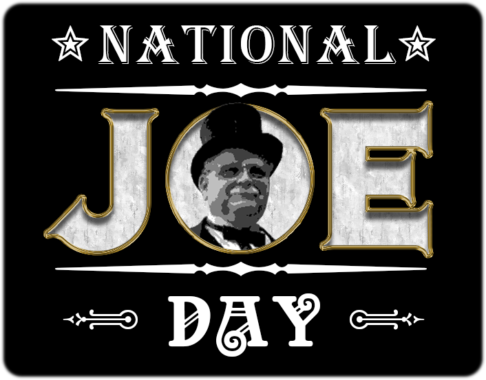 National Joe Day: The All Time Joe Power Rankings