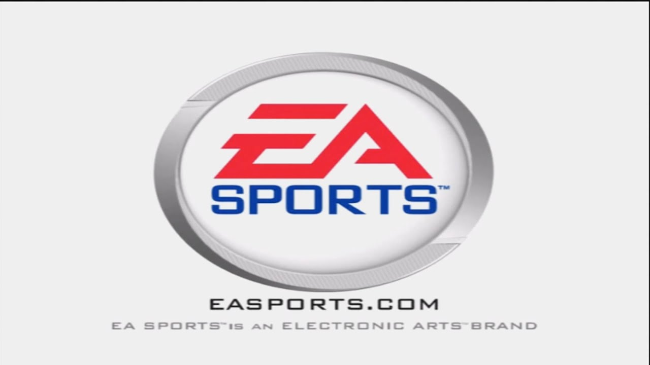 "Start Your Day With ""EA Sports It's In The Game"" Player Cameos"