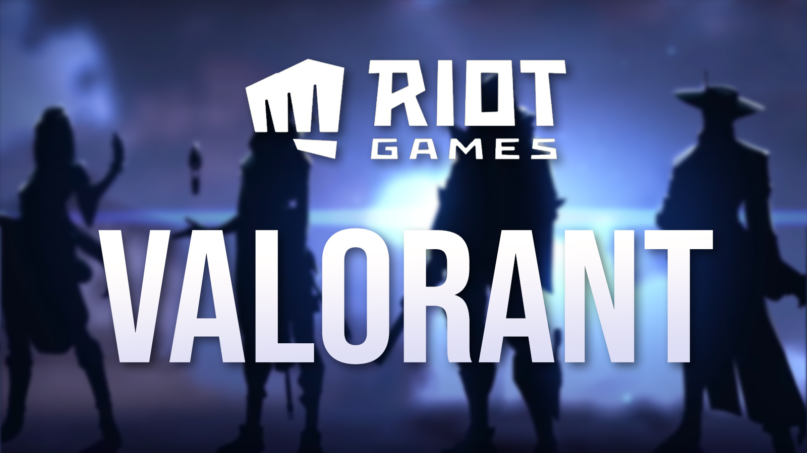 Unreleased News And Pictures From Riot Games New Game, Project A