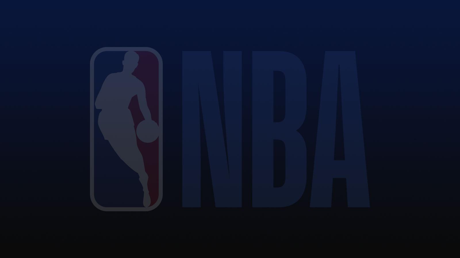 """NBA Executives """"Angling"""" Towards Cancelling the Season Entirely"""