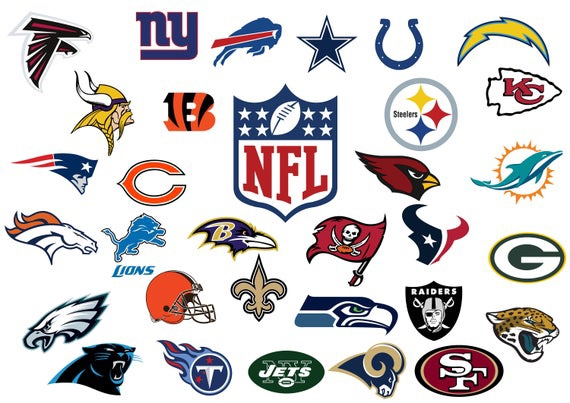 Every NFL Team's Best Draft Pick Of All-Time… Do You Agree With Your Team?