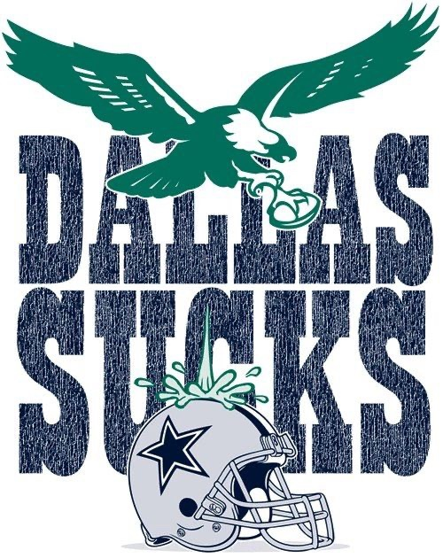 Cowboys Are Still the Cowboys