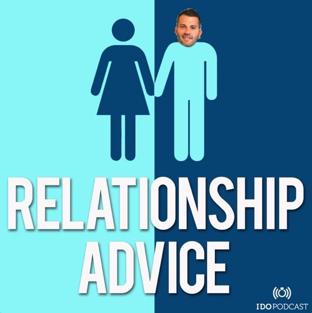 Relationship Advice From CEO Joe
