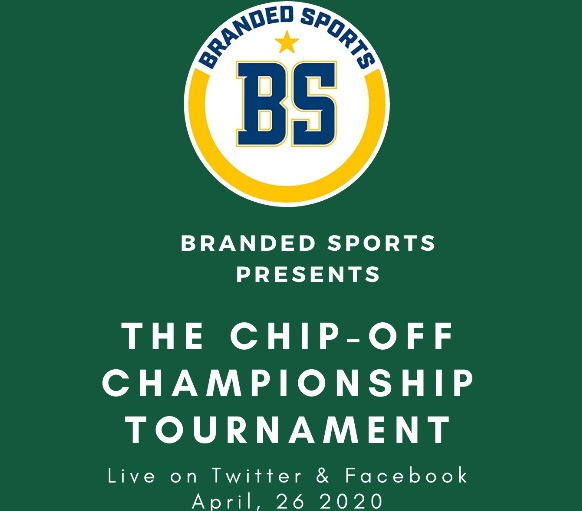 The Branded Chip Off Championship
