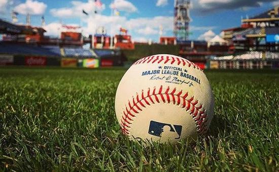 June Baseball?