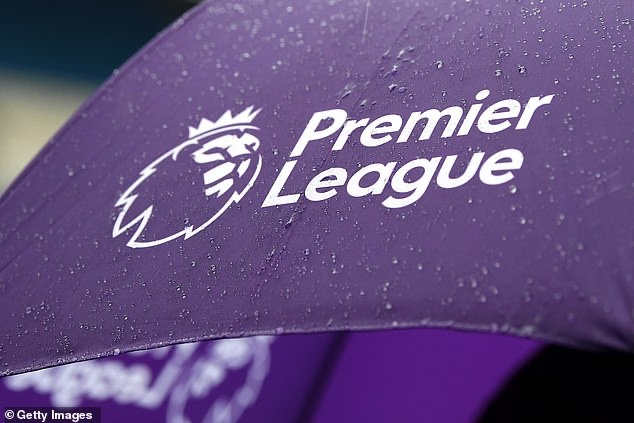 Premier League Set To Resume June 1