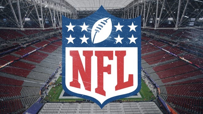 NFL To Award Teams For Not Being Racist?