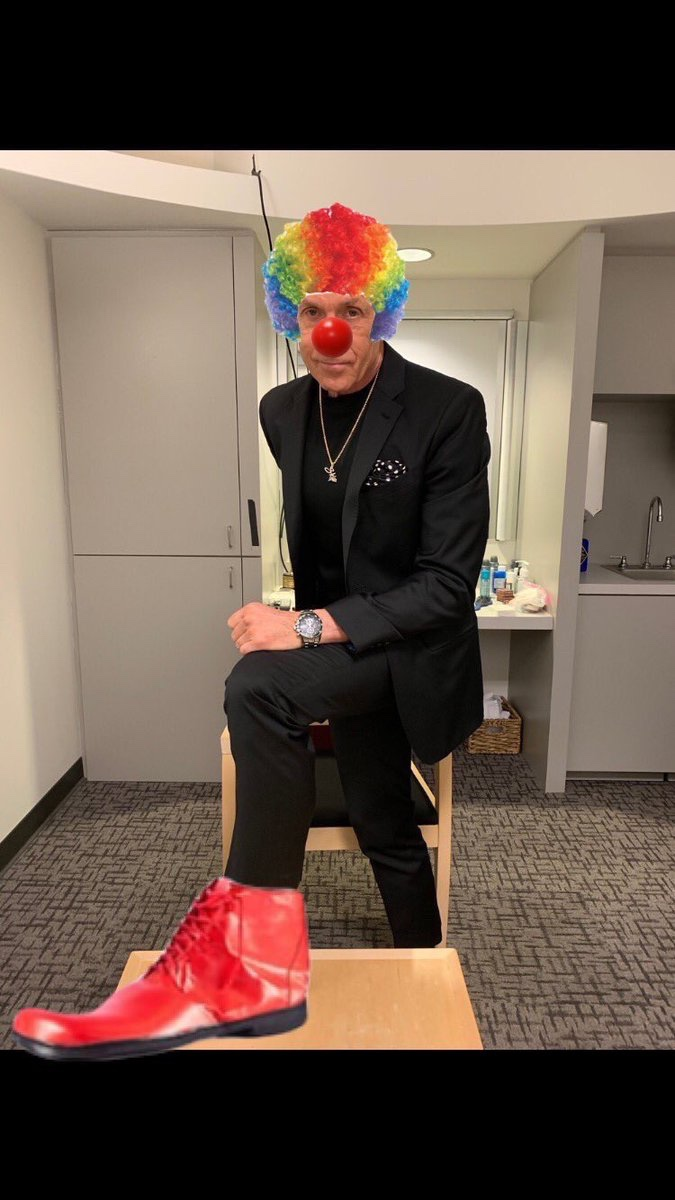 Skip Bayless Gets Jalen Reagors' Attention With One Of His Clown Rants