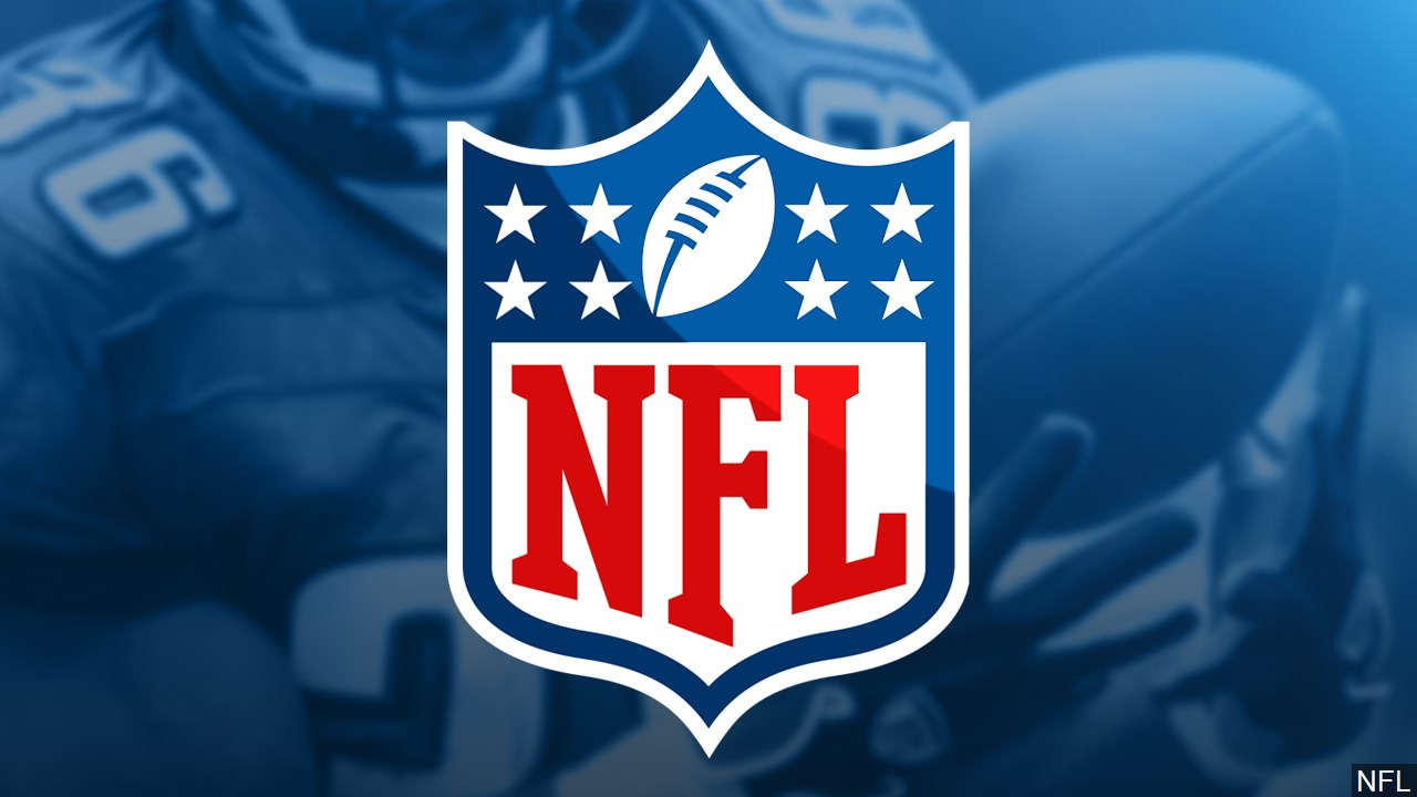 NFL Schedule Leak Tracker 2020