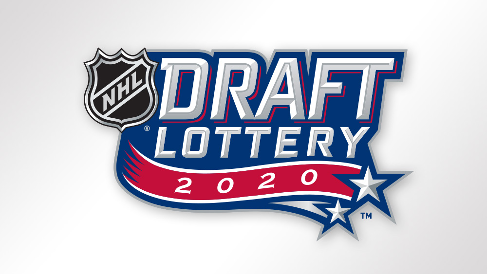 NHL Draft Lottery Preview