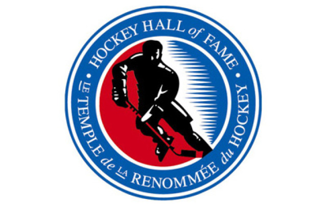 Hockey Hall Of Fame Class of 2020