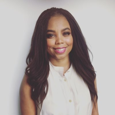 Jemele Hill Brags About Not Deleting A Tweet While Attacking Barstool. Promptly Deletes Tweet