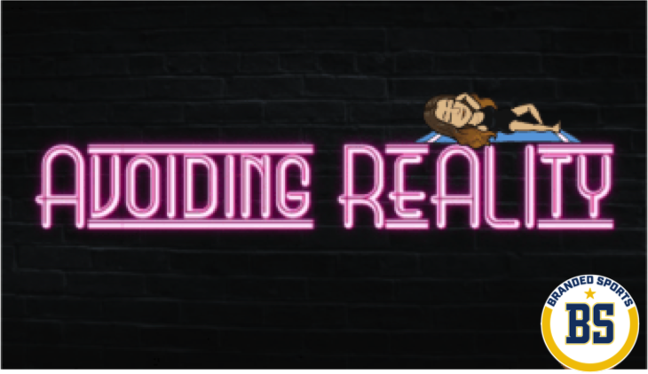 Avoiding Reality: August 17th – Breaking Down The Latest On Big Brother, RHONY, RHOP, Below Deck, Selling Sunset, Siesta Key and MORE