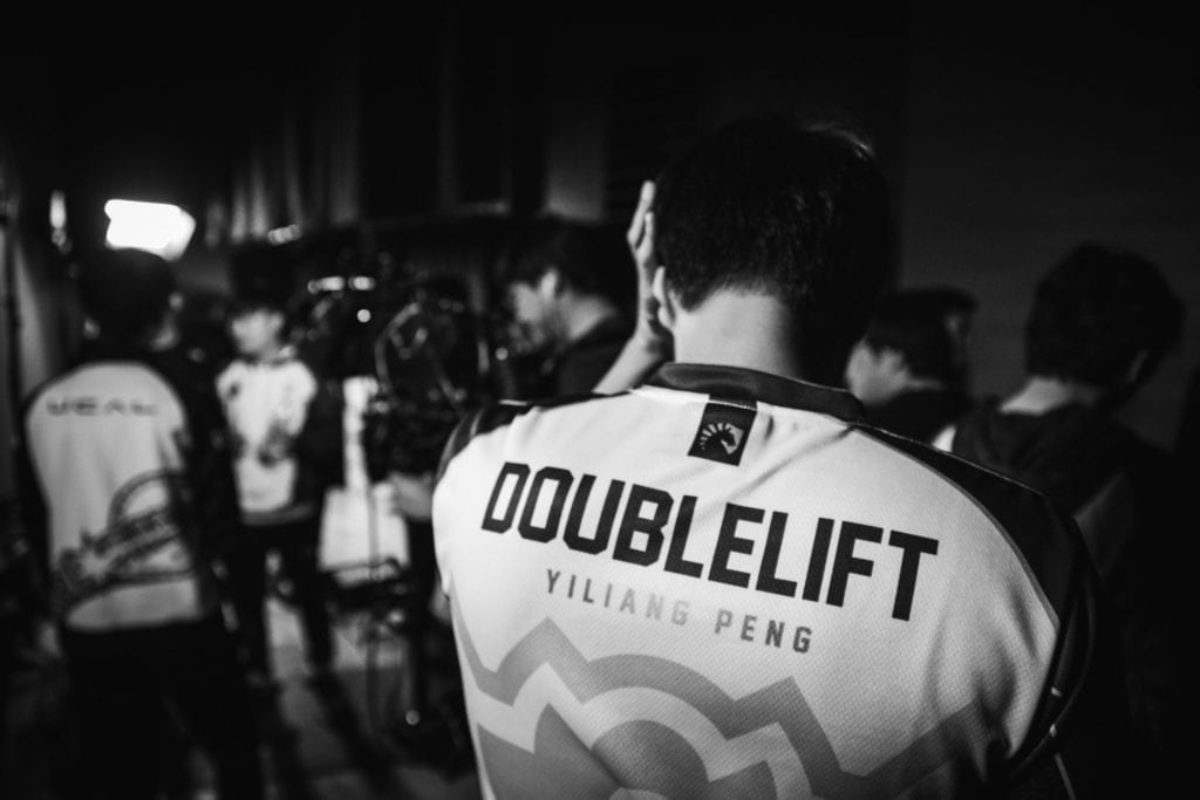 Is Doublelift Bad Now? Esports Betting Guide, Week 1 Day 3