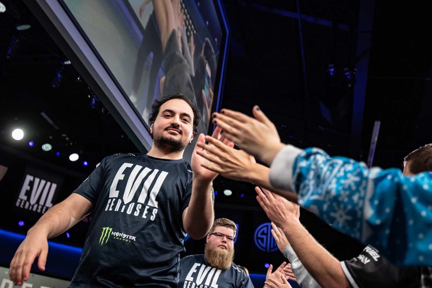 Last Day Of Week 2, Time To Make Some Money! Esports Betting Guide
