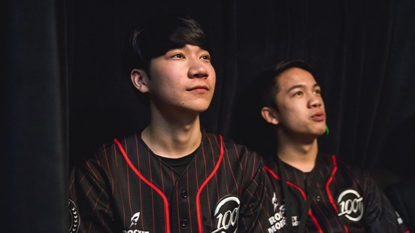 Who Is The Second Best Team In The LCS? Esports Betting Guide