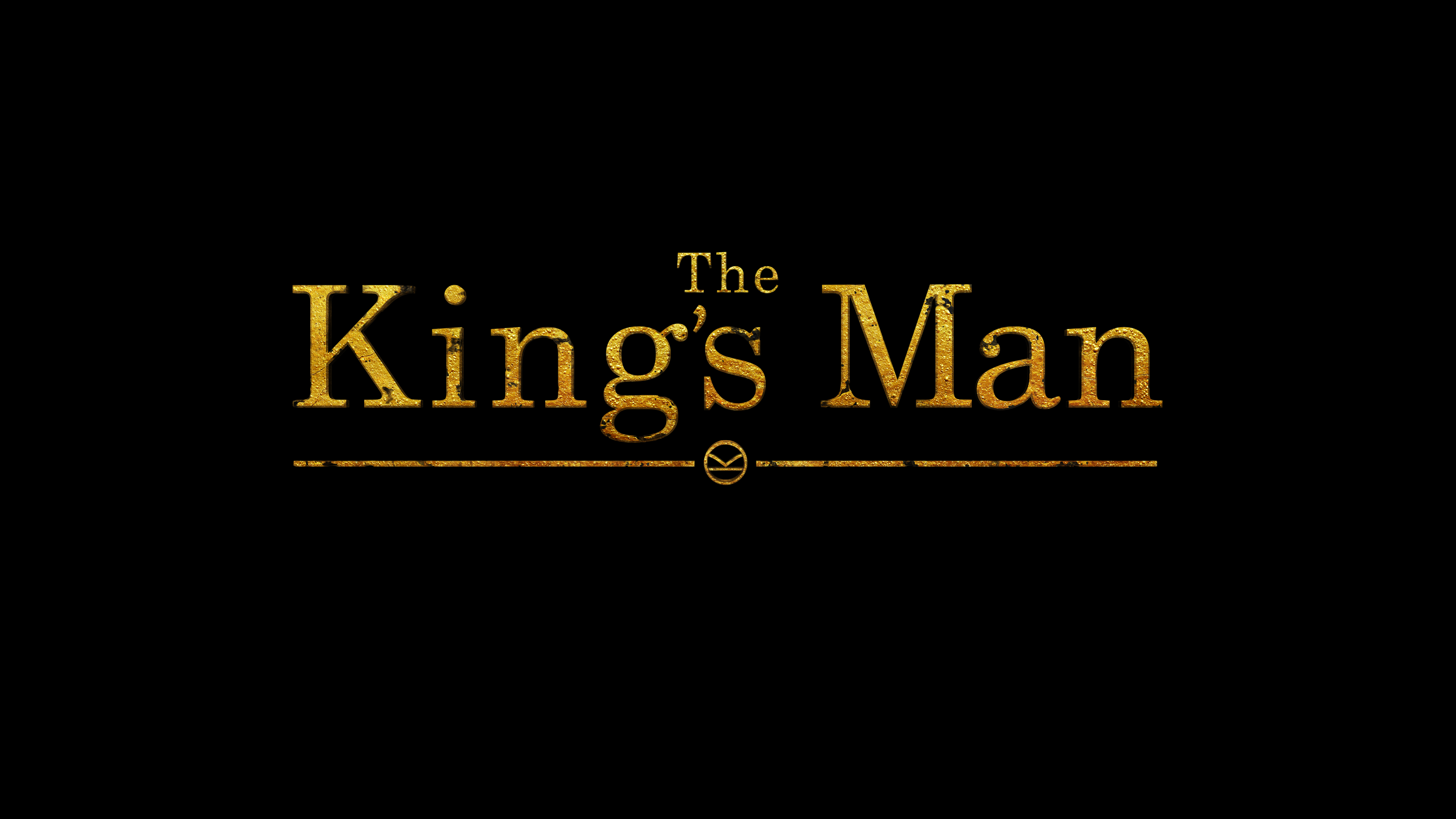 The new King's Man Trailer is here and it's BAD FUCKING ASS!