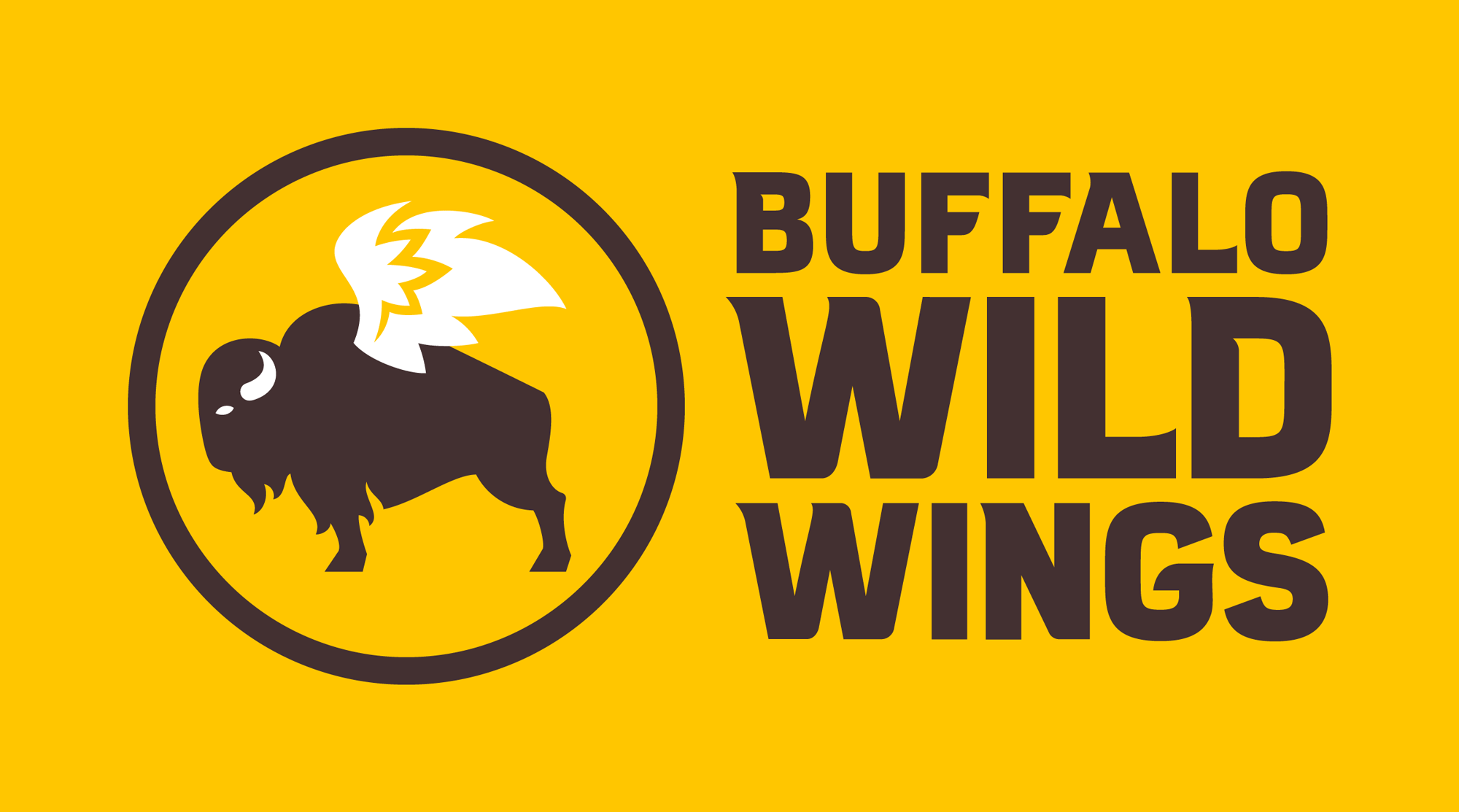 Walsh's Wing Review: Buffalo Wild Wings
