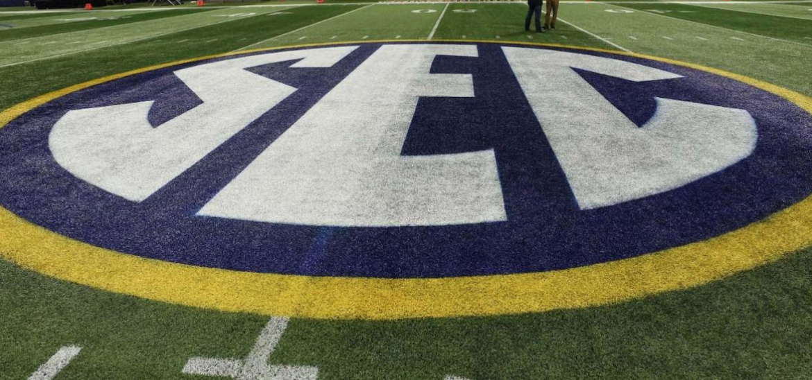 Source Says SEC Might Be Forced To Shut Down From The NCAA